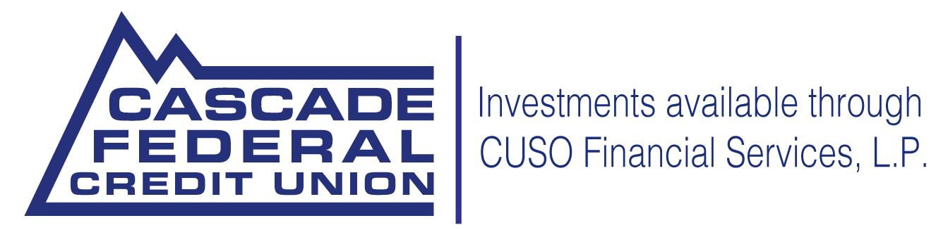 Cascade Federal Credit Union Retirement